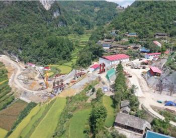 贵州:天然气产供储销体系持续完善