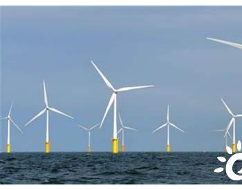 英国与荷兰<em>电网运营商</em>拟建海底互联系统连接海上风电