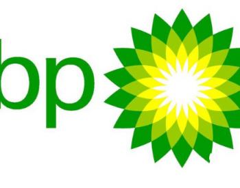 """老牌<em>石油</em>巨头bp首次涉足海上风电,最终目标:全面""""绿化"""""""