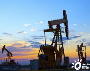 """中国石油青海油田效益""""升值"""",区块勘探获突破"""