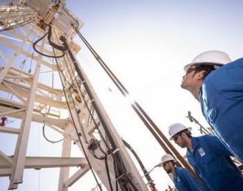 石油化工企业坚定看好中国市场