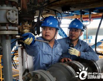 上海石化4号聚乙烯装置8月产量创5年最高