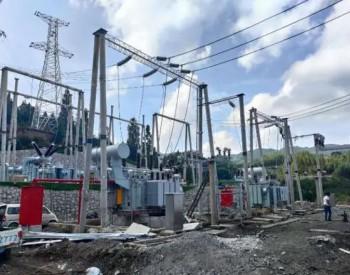 贵州省在建大中型煤矿共79处