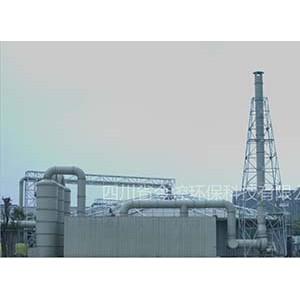 环保生物除臭设备-四川生物除臭设备生产厂家