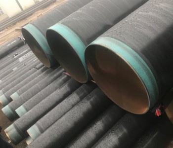 天然气管道聚乙烯3pe防腐钢管厂家-<em>燃气</em>输送3pe防腐钢管