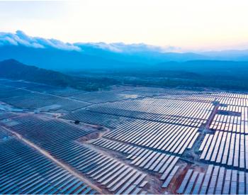 2020中国最高<em>太阳电池</em>转换效率发布