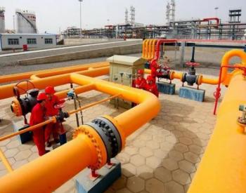 资产交割临近,中国石油为何密集成立多家管道公司