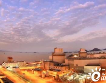 IAEA预测2050年全球<em>核电装机容量</em>可达715GWe