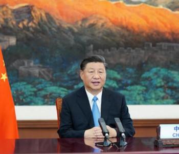 从主席讲话看中国可再生能源发展机遇