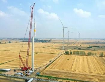 云南积极推动电力市场化交易 今年1-8月全社会用电量增速第一