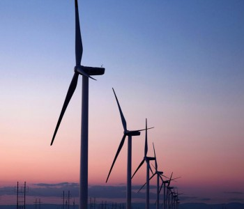 华润集团发布北票区域240MW风电机组叶片检测技术服务招标公告!