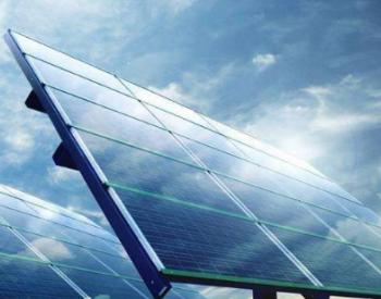 中国确定2060年碳中和目标, 光伏行业将迎来倍速发展