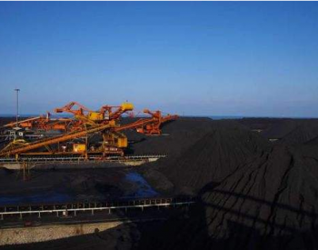 内蒙古首台百万千瓦火电机组投运移交生产