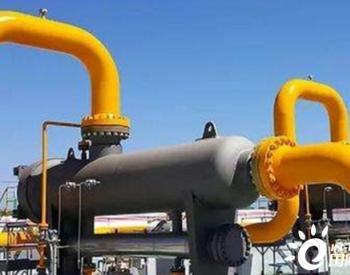 山西燃气产业重组重大进展!800亿巨无霸要来了,