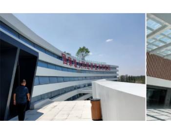 屋顶装光伏电站能降温4-6度?错!三组实测数据告诉你答案