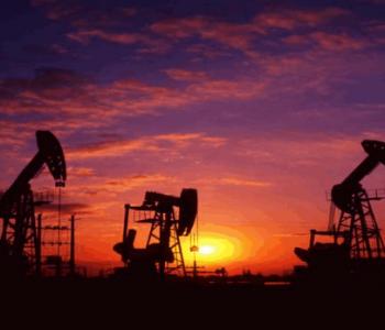 石油公司分道扬镳:欧洲向左,美国向右,中国难抉