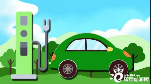 今日能源看点:38个光伏项目!965.533MW!国网公示最新补贴项目清单!内蒙古:加快重点域新能源汽车推广方案出炉!