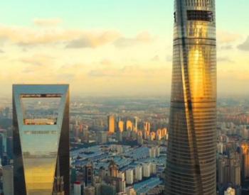 """老百姓不用担心缺""""气""""了?好消息:中国建成最大液化天然气基地"""