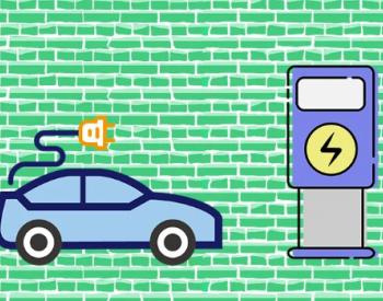 印度计划为电动车<em>电池制造商</em>提供46亿美元奖励