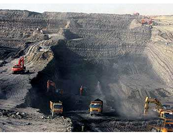 2020年8月全国<em>煤矿</em>企业发生<em>事故</em>10起 18人遇难