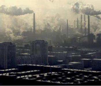 哈尔滨印发散煤销售专项治理工作方案:全面禁止销售散煤 严打违规运输储存