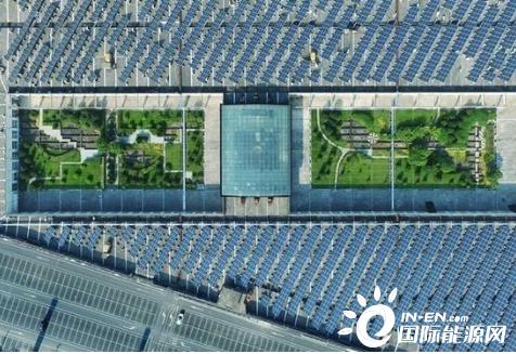 应对能源高质量发展需求 浙江率先建设多元融合高弹性电网