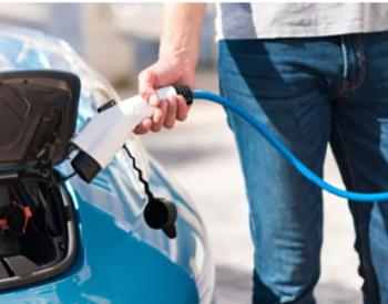 新能源车企:储备资金和上马2.0产品