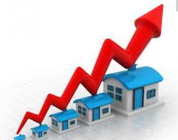 Neoen2020上半年储能业务收入增长近3倍