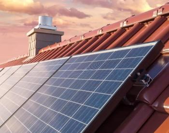 南存辉:综合能源服务是能源变革的重要推手