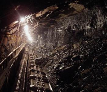 山西煤监局通报2座煤矿严重违法违规生产