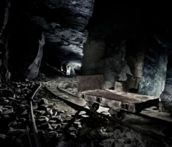 16人死亡!重庆一煤矿发生一氧化碳超限事故!