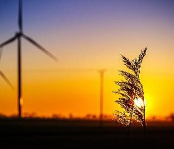 国际能源网-风电每日报,3分钟·纵览风电事!(9月27日)