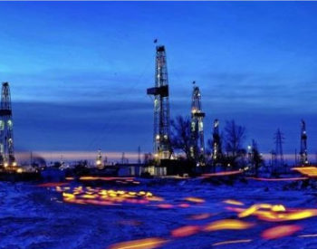 科威特计划到明年3月将LNG产能提高一倍