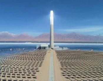 印度政府可能即将实施进口<em>太阳能设备</em>征税措施