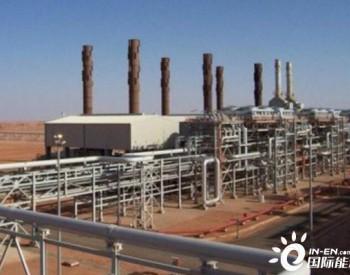 <em>埃及</em>原油产量创历史新高