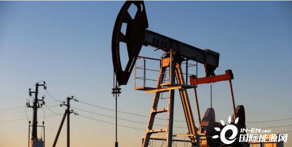 """疫情重创美国经济 油气业成破产""""重灾区"""""""