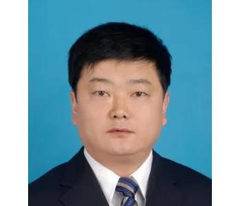 甘肃省核安全局局长肖铮被查,之前刚被免去一职