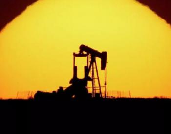 埃及计划到2023年停止汽油进口