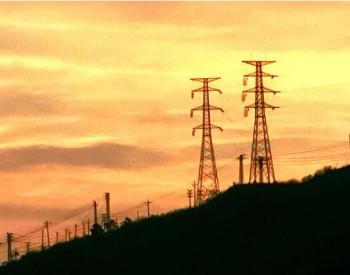 广西靖西市农村电网改造:993个配网项目建成投产