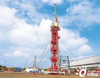 辽河油田持续攻关33项千万吨稳产技术