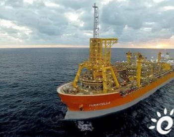 挪威收到33家石油公司勘探成熟区块申请