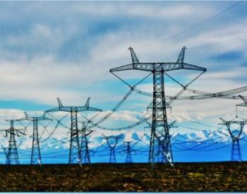 电规总院院长杜忠明:电力工业高质量发展呼唤