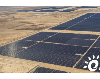 法国可再生能源装机容量接近54.7GW