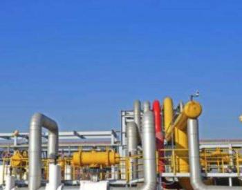 山西燃气产业组建800亿资产规模新公司 国新能源<em>蓝焰控股</em>两上市平台贡献近半资产