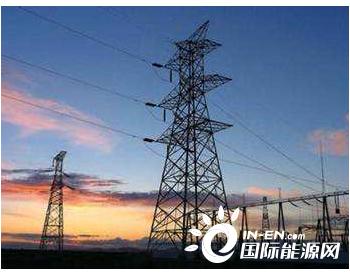两部门:减少停电时间和停电次数