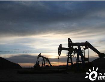 英国油田,正在枯竭!