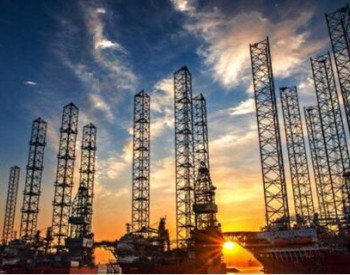 浙江推进能源互联网形态下多元融合高弹性电网建设