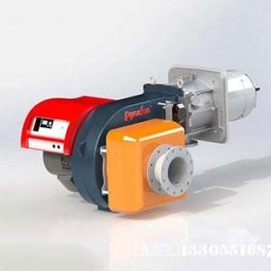 派诺尼奥低氮燃气燃烧器安徽经销商