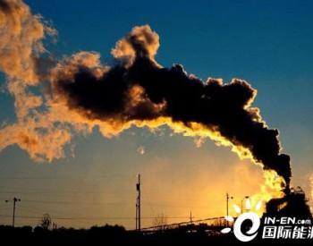 广东省东莞市生态环境局出台建设项目竣工环境保护自主验收工作指引