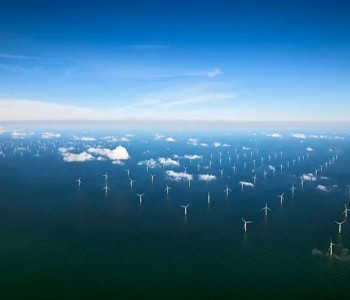 累计448.5MW!广西发改委核准6个风电项目,总投资